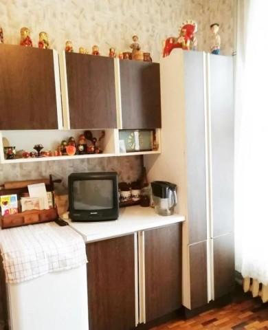 Аренда комнаты ул. Достоевского, 29 - фото 4 из 6