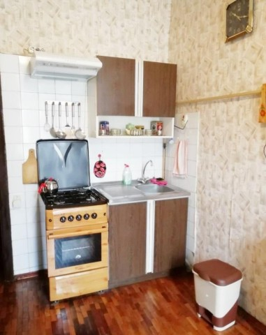 Аренда комнаты ул. Достоевского, 29 - фото 5 из 6
