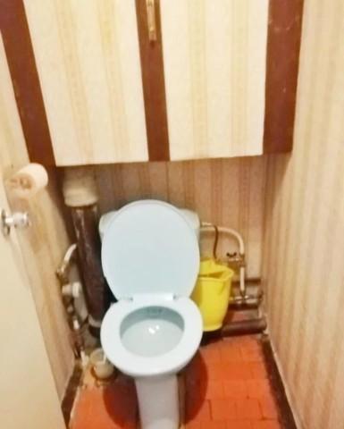 Аренда комнаты ул. Достоевского, 29 - фото 6 из 6