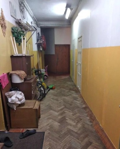 Аренда комнаты ул. Гастелло, 18 - фото 4 из 6