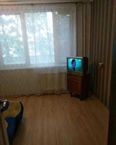 Аренда комнаты ул. Димитрова, 13 - фото 4 из 5