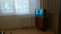ул. Димитрова, 13 - фото #4