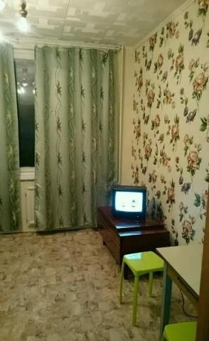 Аренда комнаты Дальневосточный пр-кт, 30 - фото 2 из 6