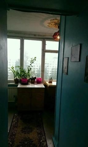 Аренда комнаты Дальневосточный пр-кт, 30 - фото 4 из 6