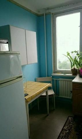 Аренда комнаты Дальневосточный пр-кт, 30 - фото 5 из 6