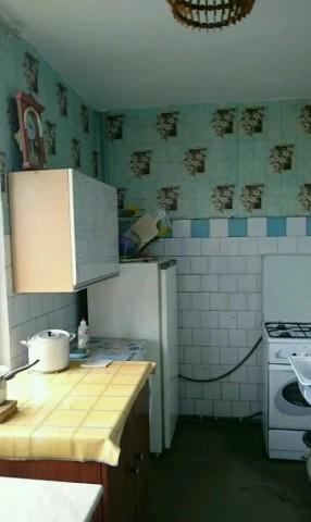 Аренда комнаты Дальневосточный пр-кт, 30 - фото 6 из 6