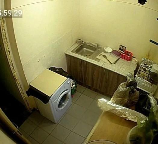Аренда комнаты ул. Костюшко, 12 - фото 3 из 3