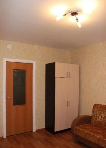 Аренда комнаты Союзный пр-кт, 8 - фото 3 из 5