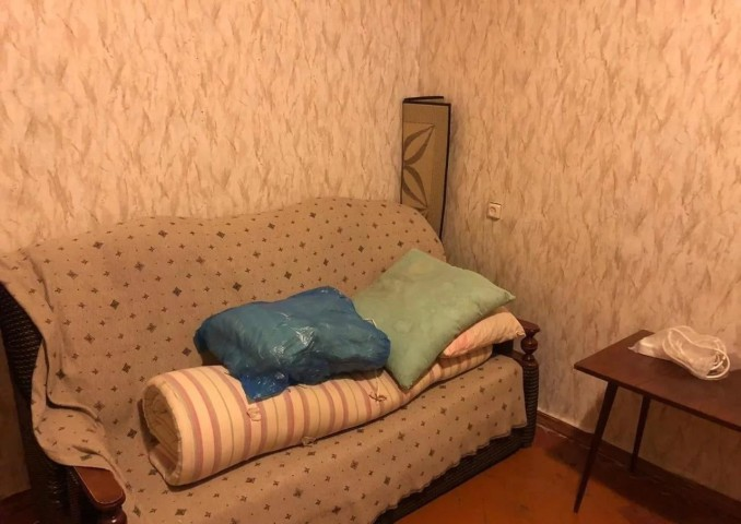 Аренда комнаты ул. Бородинская, 15 - фото 1 из 6