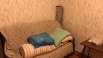 ул. Бородинская, 15 - фото #1