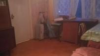Светлановский пр-кт, 113 - фото #1