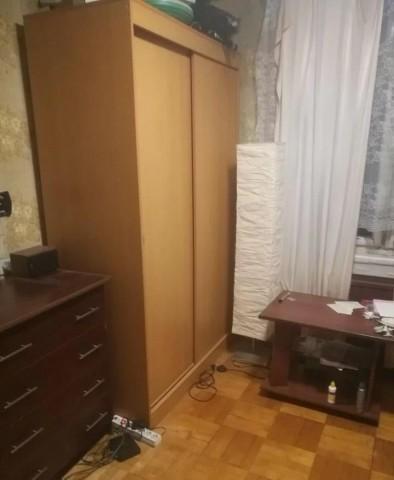 Аренда 3х к. квартиры Светлановский пр-кт, 113 - фото 2 из 7