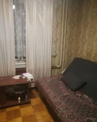 Аренда 3х к. квартиры Светлановский пр-кт, 113 - фото 3 из 7