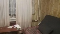 Светлановский пр-кт, 113 - фото #3