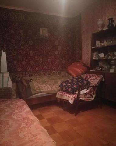 Аренда 3х к. квартиры Светлановский пр-кт, 113 - фото 4 из 7