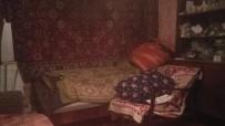 Светлановский пр-кт, 113 - фото #4