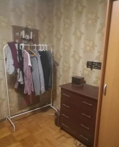 Аренда 3х к. квартиры Светлановский пр-кт, 113 - фото 5 из 7