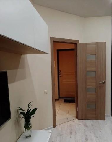 Аренда 1 к. квартиры Шуваловский пр-кт, 37 - фото 2 из 7