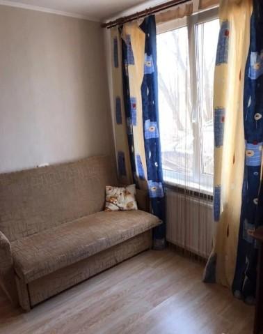 Аренда комнаты пр-кт Стачек, 220 - фото 4 из 7