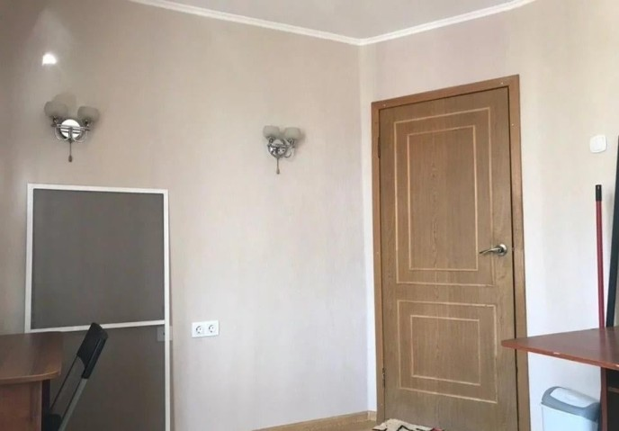 Аренда комнаты пр-кт Стачек, 220 - фото 7 из 7