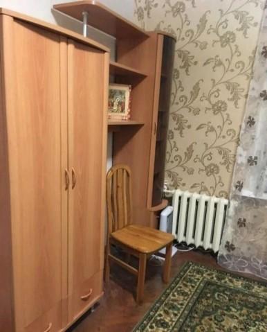 Аренда комнаты ул. Бассейная, 57 - фото 5 из 5