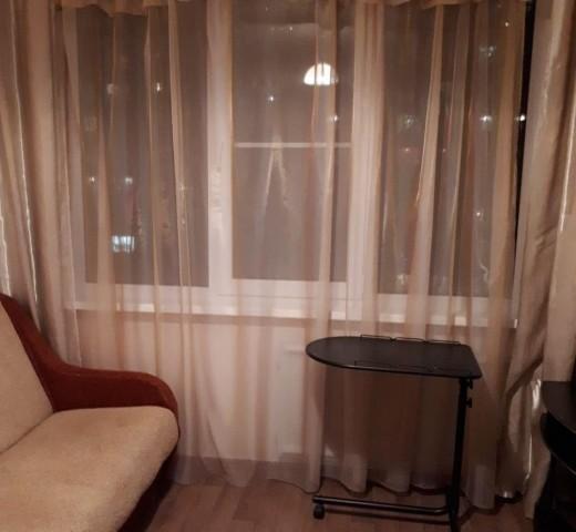 Аренда комнаты ул. Турку, 11 - фото 1 из 7