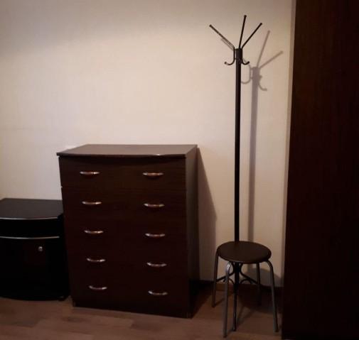 Аренда комнаты ул. Турку, 11 - фото 4 из 7