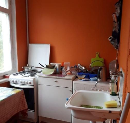Аренда комнаты ул. Турку, 11 - фото 6 из 7