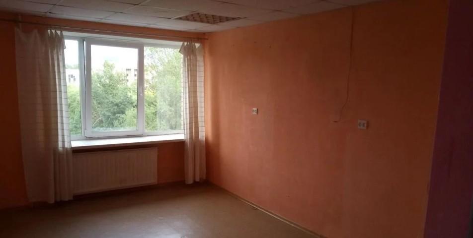 Аренда комнаты Заневский пр-кт, 32 - фото 1 из 5