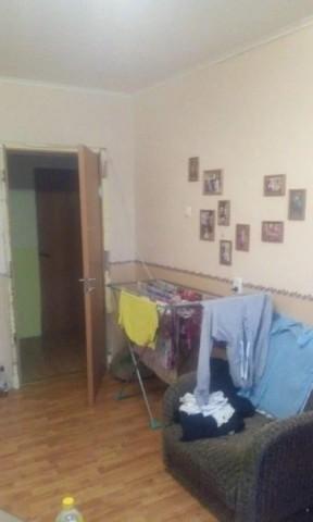 Аренда комнаты ул. Пионерстроя, 19 - фото 1 из 7