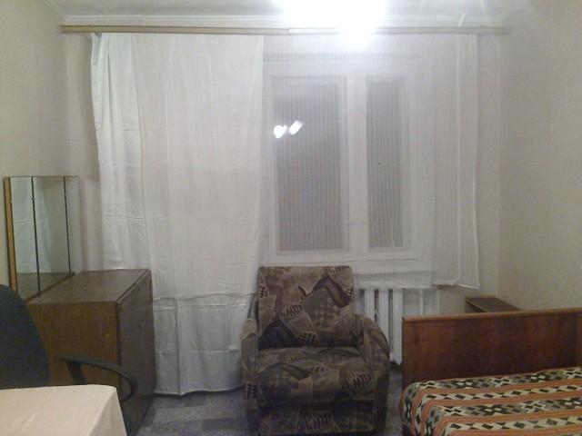 Аренда комнаты Суздальский пр-кт, 57 - фото 1 из 7