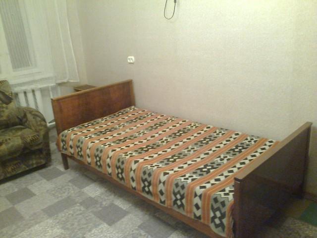 Аренда комнаты Суздальский пр-кт, 57 - фото 5 из 7