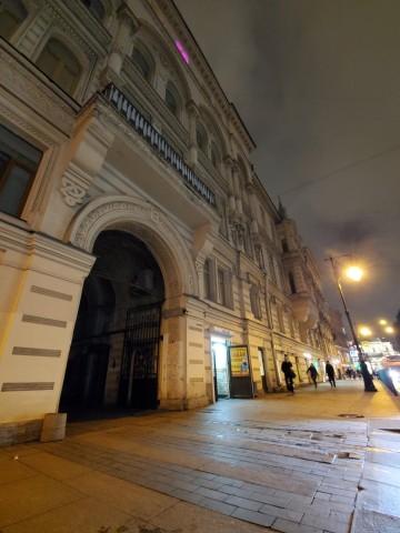 Аренда 1 к. квартиры ул. Пестеля, 14 - фото 9 из 10