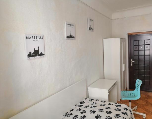 Аренда комнаты Измайловский пр-кт, 16 - фото 1 из 10