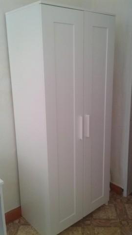 Аренда комнаты Измайловский пр-кт, 16 - фото 6 из 10
