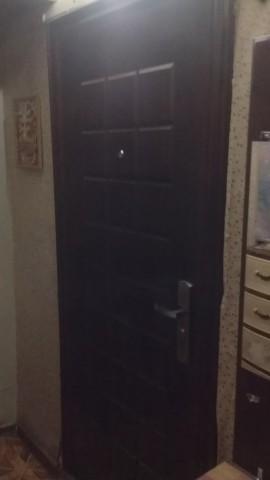 Аренда комнаты Измайловский пр-кт, 16 - фото 10 из 10
