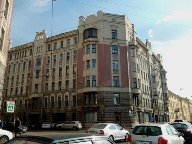 Аренда комнаты ул. Бородинская, 1 - фото 1 из 15
