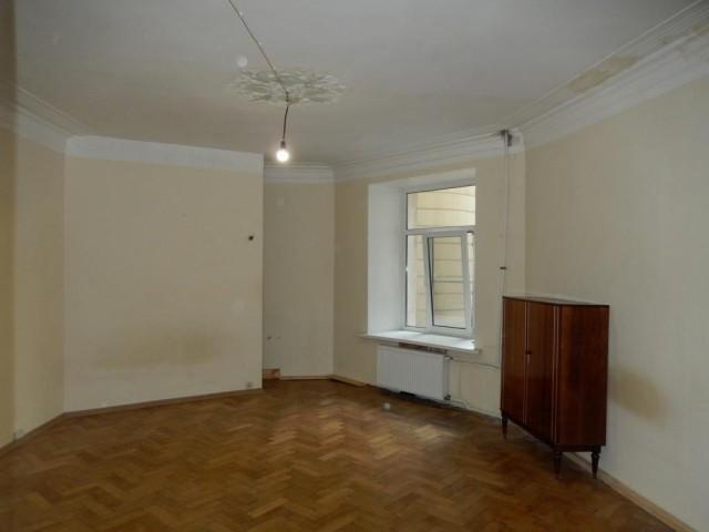 Аренда комнаты ул. Бородинская, 1 - фото 2 из 15