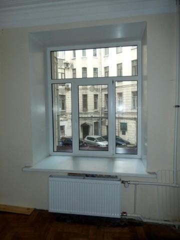 Аренда комнаты ул. Бородинская, 1 - фото 3 из 15