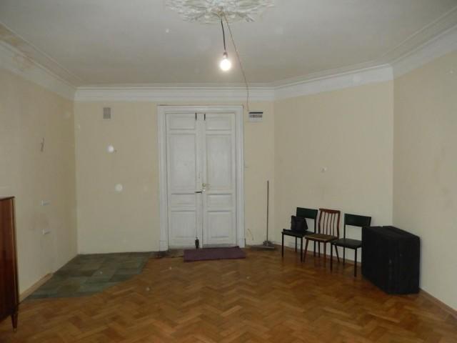 Аренда комнаты ул. Бородинская, 1 - фото 6 из 15