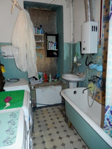 Аренда комнаты ул. Бородинская, 1 - фото 9 из 15