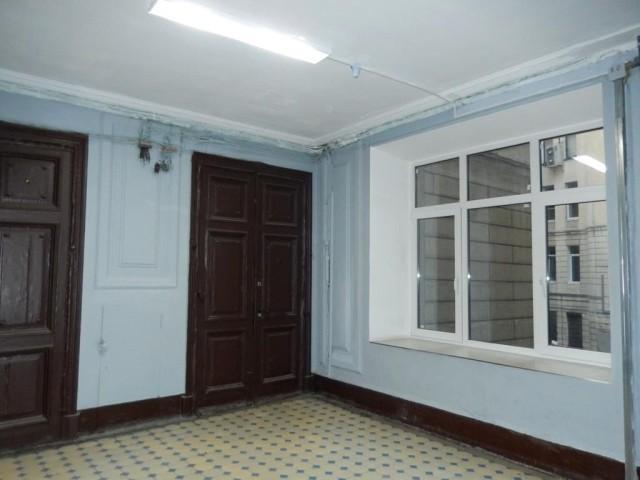 Аренда комнаты ул. Бородинская, 1 - фото 12 из 15