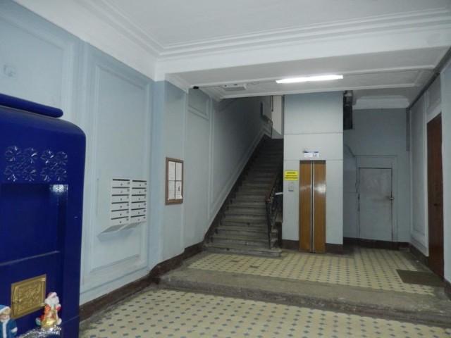 Аренда комнаты ул. Бородинская, 1 - фото 13 из 15