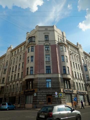 Аренда комнаты ул. Бородинская, 1 - фото 15 из 15