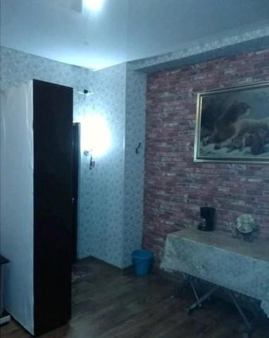 Аренда комнаты г Павловск, ул. Обороны, 4 - фото 3 из 4
