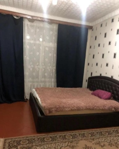 Аренда комнаты ул. Крупской, 13 - фото 1 из 9