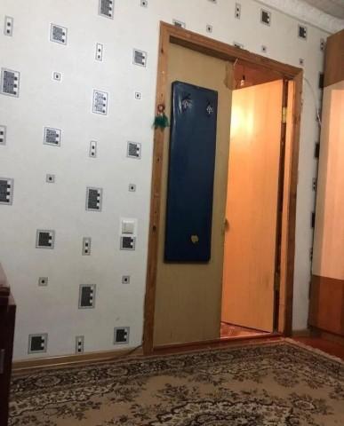 Аренда комнаты ул. Крупской, 13 - фото 3 из 9