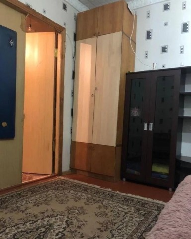 Аренда комнаты ул. Крупской, 13 - фото 4 из 9