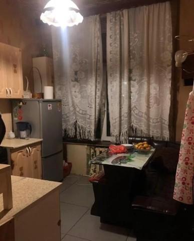 Аренда комнаты ул. Крупской, 13 - фото 9 из 9