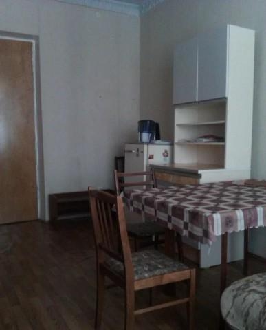 Аренда комнаты ул. Гаванская, 43 - фото 3 из 5